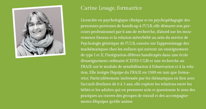 carine-image