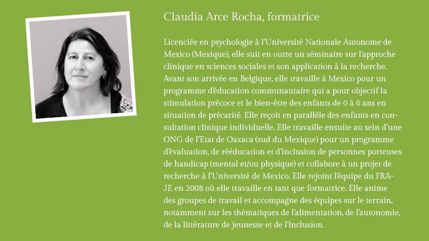 claudia-image