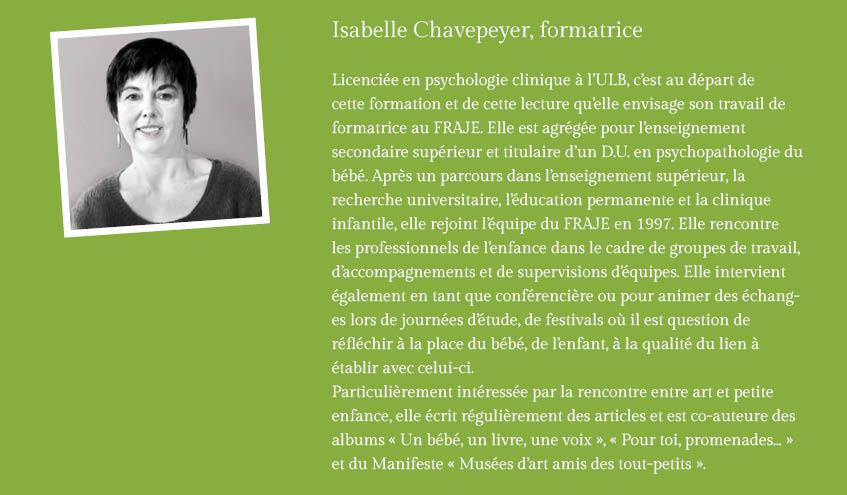 isabelle-image