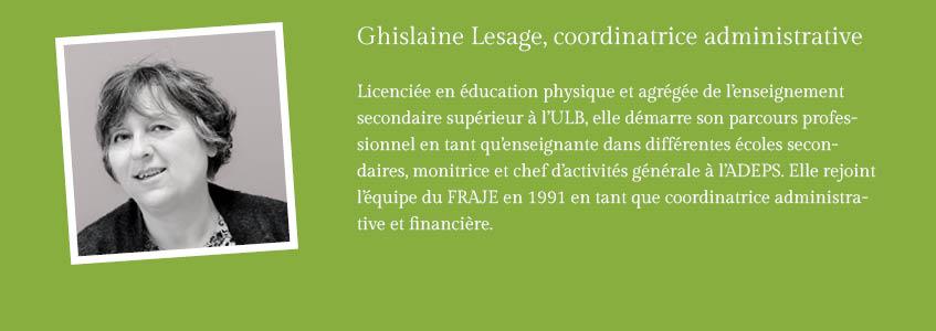 ghislaine-image