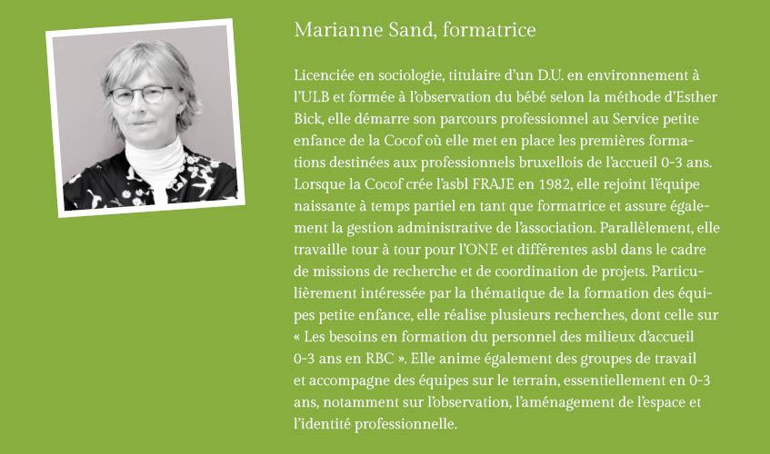marianne-image