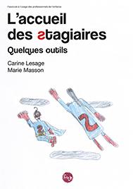 pt02_Fraje_fascicule_stagiaire_01