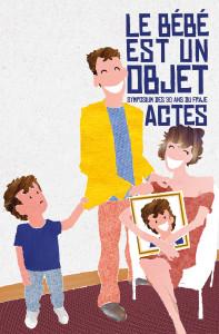 actes_symposium_le_bb_est_un_objet