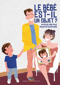 le_bebe_est_il_un_objet_?_dvd