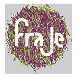 logo fraje 1